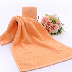 纯棉毛巾、纯棉毛巾、亿家宝图片