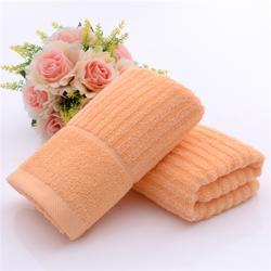 纯棉毛巾,便宜纯棉毛巾,亿家宝图片