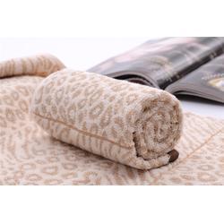 纯棉毛巾-一次性纯棉毛巾-亿家宝图片