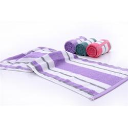 礼品毛巾-节庆礼品毛巾-亿家宝图片