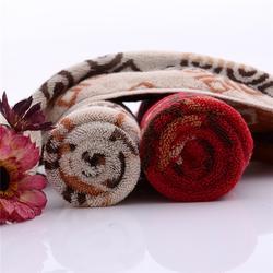 礼品毛巾、送客户礼品毛巾、亿家宝图片