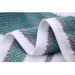 礼品毛巾、会议礼品毛巾、亿家宝图片