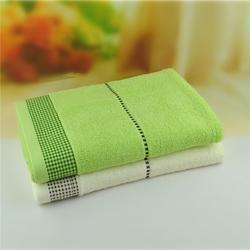 亿家宝,三利纯棉毛巾,纯棉毛巾图片