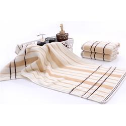 沙发垫套巾-套巾-亿家宝图片