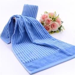 全棉毛巾求购-全棉毛巾-亿家宝图片