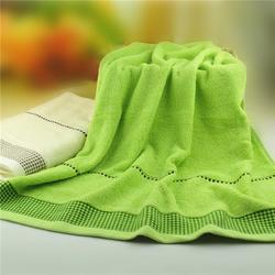 毛巾厂家、丝光毛巾厂家、亿家宝图片