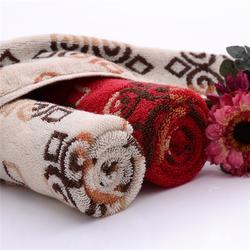 纱布毛巾厂、安徽毛巾厂、亿家宝图片