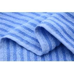 断档毛巾|毛巾|亿家宝图片
