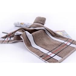 高阳毛巾质量,高阳毛巾,亿家宝图片