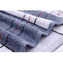 细纤维毛巾,纤维毛巾,亿家宝图片
