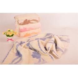 毛巾厂家直批|毛巾厂家|亿家宝图片