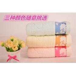 采购纯棉毛巾、纯棉毛巾、亿家宝图片