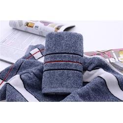 超吸水纯棉毛巾、纯棉毛巾、亿家宝图片