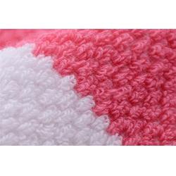 亿家宝 儿童挂式纯棉手巾-纯棉手巾图片