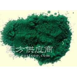 酞菁绿G水性颜料图片