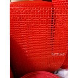 耐晒大红BBN,耐迁移颜料红图片