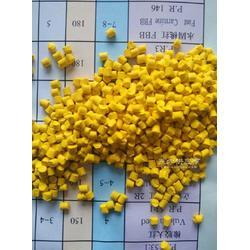 塑胶高温颜料永固黄2G图片