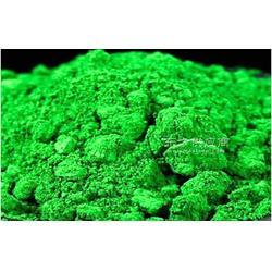耐火砖氧化铬绿图片