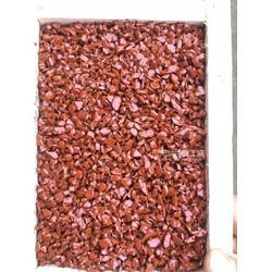 砂浆颜料图片
