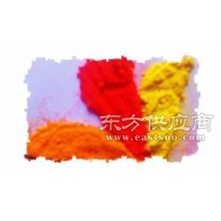 耐晒大红BBN,黄光红颜料红254图片