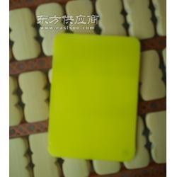 纤维拉丝颜料永固黄2G图片