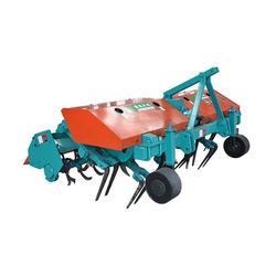 小型深松机,重信农机制造公司,达州深松机图片