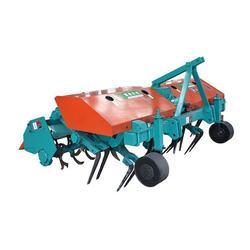 优质深耕机、云南深耕机、重信农机图片