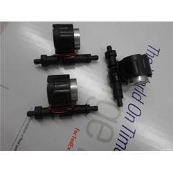 蒸汽地拖泵_优泵实业_蒸汽地拖泵公司图片