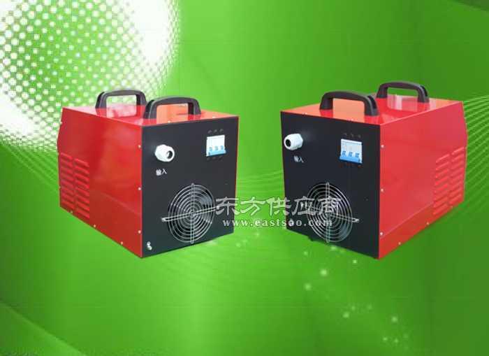 自动识别电焊机批发图片