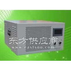 锂电池充电器公司图片