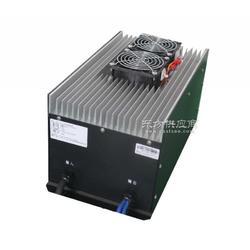 一体化充电机机充电模块图片