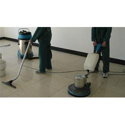 公司保洁-公司保洁哪家比较好-南宁市桂业清洁图片