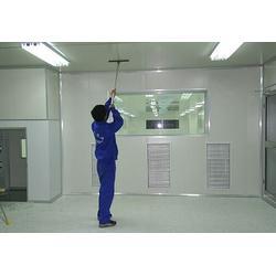 广西区清洁服务、厂房清洁服务、南宁市桂业清洁图片