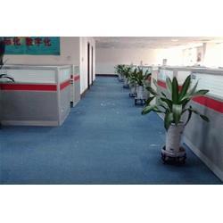 五一路保洁、小区保洁、南宁市桂业清洁图片
