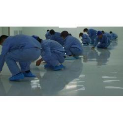 商场保洁人员、南宁市商场保洁、南宁市桂业清洁(查看)图片