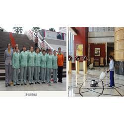 清洁公司、南宁市桂业清洁、找清洁公司图片