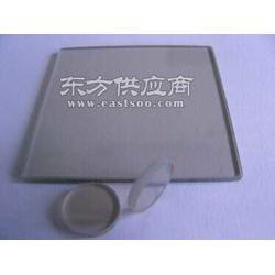 近红外衰减片光学仪器设备滤光片图片
