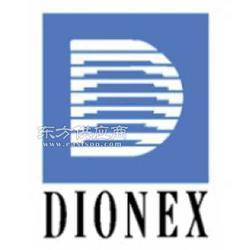 038011样品瓶盖dionex离子色谱配件AS-DV样品瓶套装图片