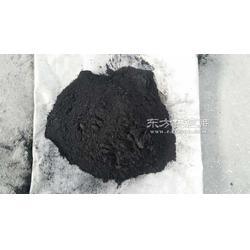 华泰冶金硅碳粉图片