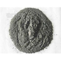华泰冶金铝灰粉图片