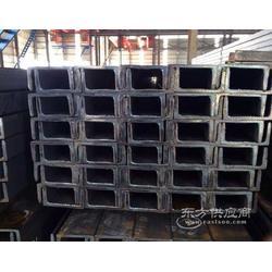 槽钢规格 槽钢型号 槽钢厂家图片
