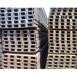 10号槽钢 10号槽钢每米重量 槽钢理论重量图片