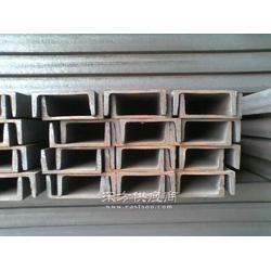 加工国标槽钢 金坛市常鑫机械轧辊科技有限公司图片