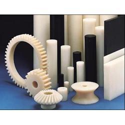 聚乙烯异形件、聚乙烯异形件、旭辰橡塑(查看)图片
