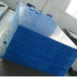 耐腐蚀的超高板,景县龙瑞特种材料,安康超高板图片