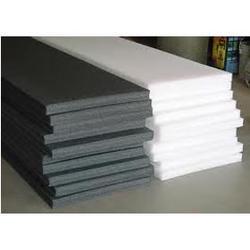 景县龙瑞特种材料,质量好的煤仓衬板,延庆县煤仓衬板图片