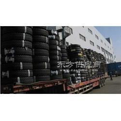 朝阳轮胎1100R20-18图片