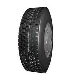 千里马轮胎1000R20-16图片