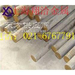C37000黄铜棒厂家图片