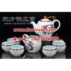 陶瓷定做汝窑茶具陶瓷茶具陶瓷花瓶定做陶瓷笔筒图片